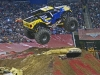 2012_0303ford_field1016