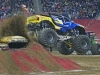 2012_0303ford_field1018
