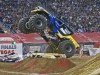 2012_0303ford_field1025