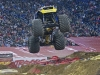 2012_0303ford_field1038