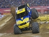 2012_0303ford_field1049