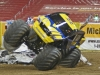 2012_0303ford_field1062