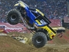 2012_0303ford_field1064