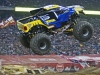 2012_0303ford_field1070