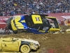 2012_0303ford_field1078