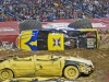 2012_0303ford_field1079