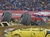 2012_0303ford_field1081