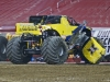 2012_0303ford_field1096
