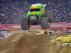 2012_0303ford_field1102