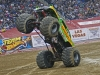 2012_0303ford_field1121