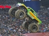 2012_0303ford_field1135