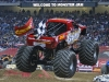 2012_0303ford_field1153