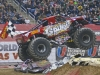 2012_0303ford_field1171