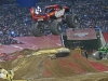 2012_0303ford_field1195