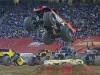 2012_0303ford_field1202