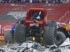 2012_0303ford_field1216