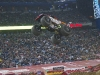 2012_0303ford_field1236