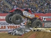 2012_0303ford_field1244