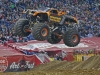 2012_0303ford_field1262