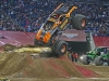 2012_0303ford_field1279