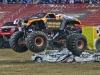 2012_0303ford_field1286