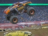 2012_0303ford_field1296