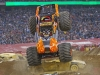 2012_0303ford_field1318