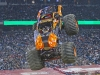 2012_0303ford_field1319