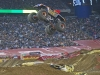 2012_0303ford_field1329