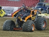 2012_0303ford_field1343