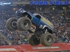 2012_0303ford_field1359