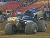 2012_0303ford_field1386