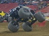 2012_0303ford_field1388