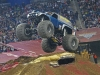 2012_0303ford_field1404