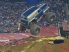 2012_0303ford_field1419