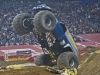 2012_0303ford_field1432