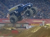 2012_0303ford_field1442