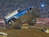 2012_0303ford_field1446