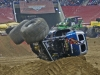2012_0303ford_field1449