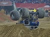2012_0303ford_field1450