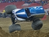 2012_0303ford_field1455
