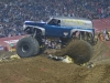 2012_0303ford_field1460