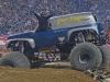 2012_0303ford_field1465