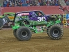 2012_0303ford_field1479
