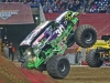 2012_0303ford_field1489