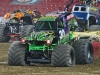 2012_0303ford_field1495