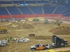2012_0303ford_field1543