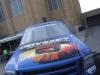 2012_0916indy_jamboree_mph0008