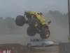 2012_0916indy_jamboree_mph0240