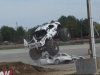 2012_0916indy_jamboree_mph0283